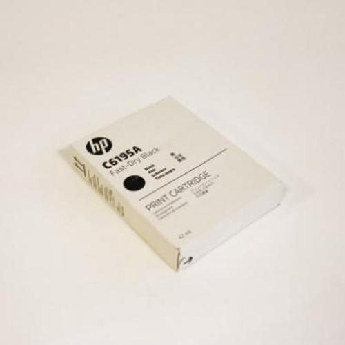 Original NEOPOST / QUADIENT HP Address Printer Cartridge