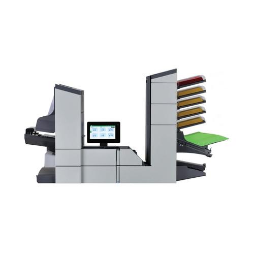 NEOPOST / QUADIENT DS-95i - Folder Inserter Letter Stuffer