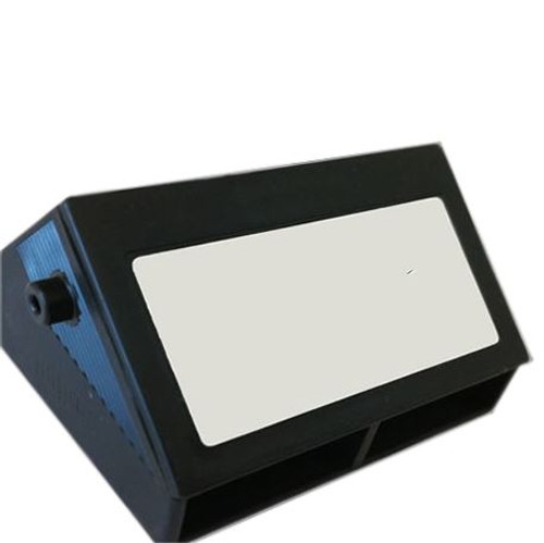 Compatible Pitney Bowes E700/E725 Ink Cartridge