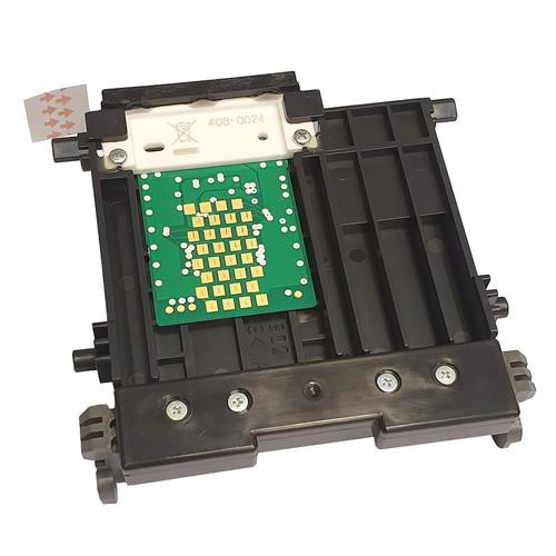 Pitney Bowes Original DM100 DM300c DM400c (QM3-0398) Printhead