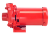 410133-303 Armstrong 704T Circulating Pump