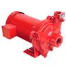 410134-240 Armstrong Circulating Pump 706S