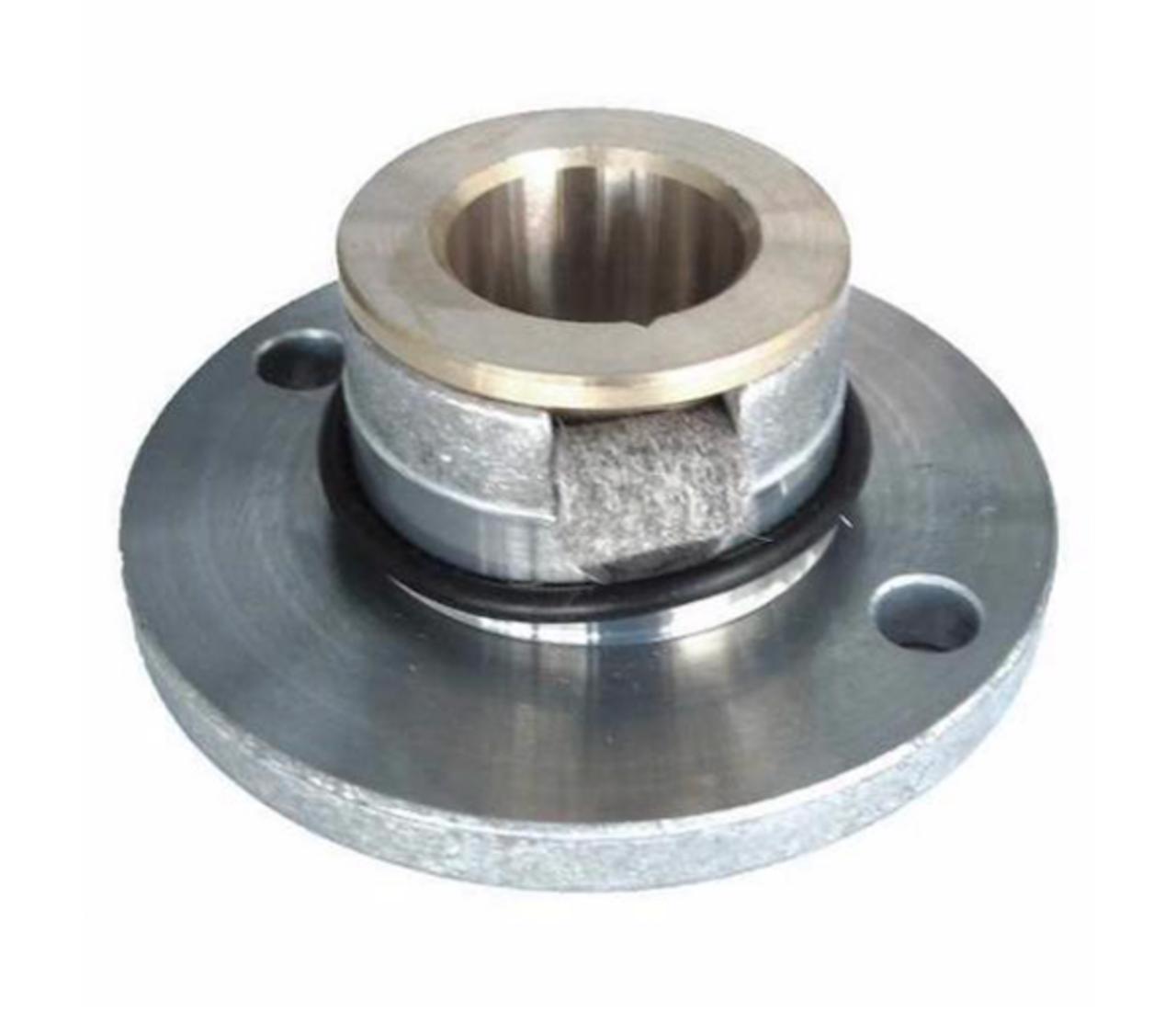 Armstrong Pumps 816133-000 Pump Bearing Assembly
