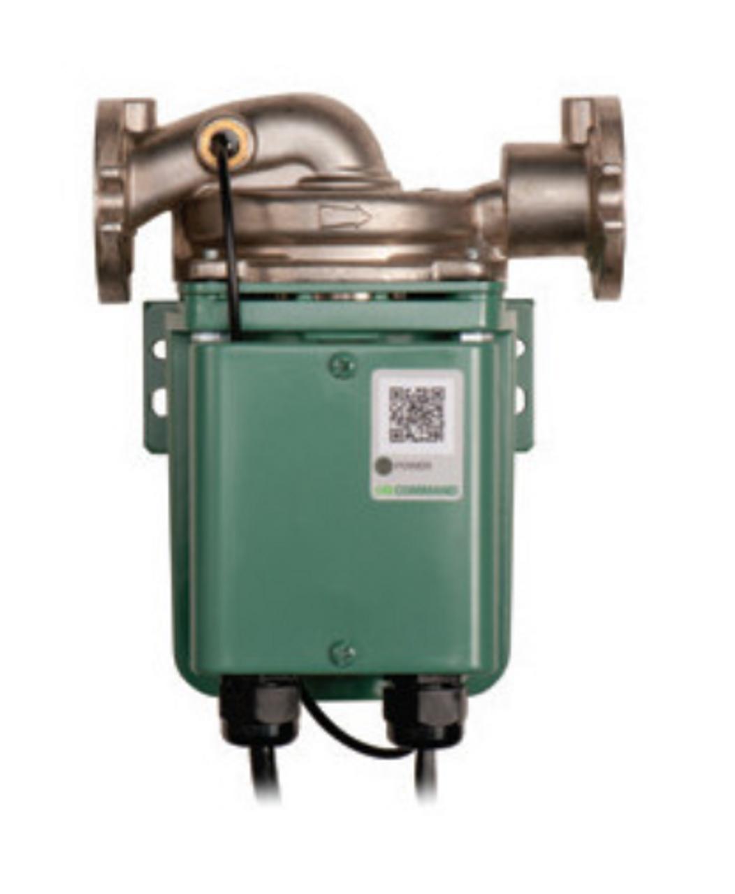 0011-CF Taco Pump 3/4