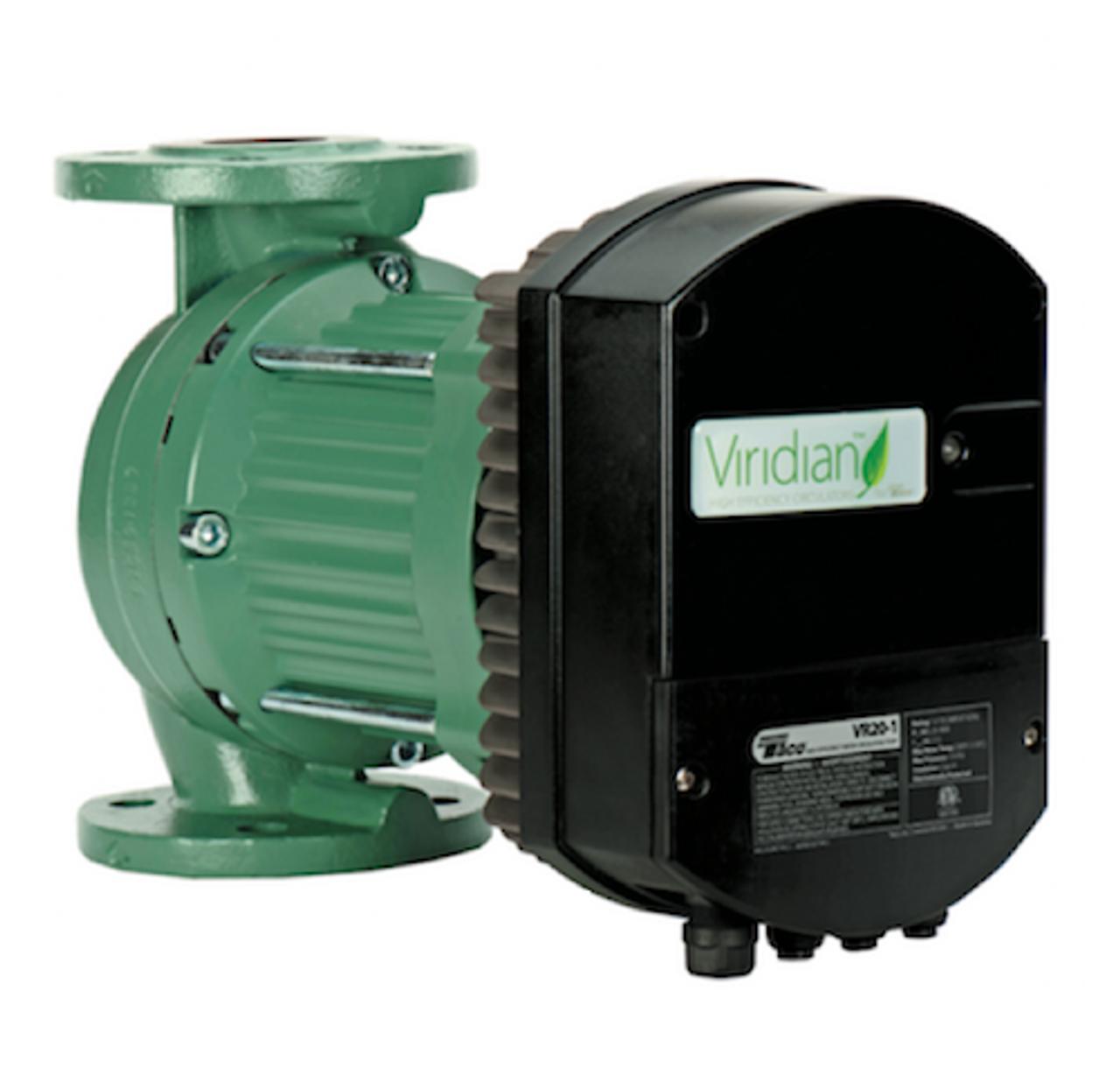 taco controls wiring 975 420rp taco viridian pump wiring connector kit national pump  taco viridian pump wiring connector kit