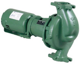 Reasons Why The Taco 1600 Series Centrifugal Pump Is A Great Choice!