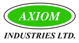 Axiom Specialty Products For Hydronic Systems
