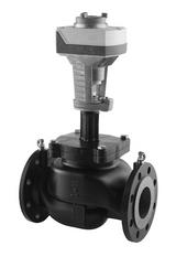 Bell and Gossett Ultra Setter Pressure Control Valve
