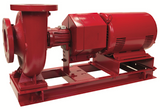 What You Should Know About The Bell & Gossett Series 1510 Pump