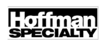 180010 - Hoffman Seal Kit for Certriflo & Series B 3HP