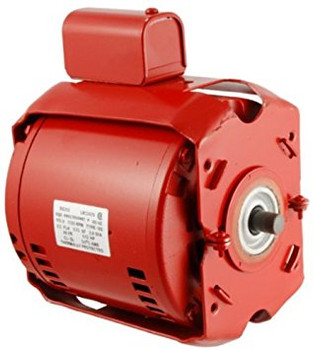 817025-005 Armstrong 1/6HP Pump Motor 1 Phase