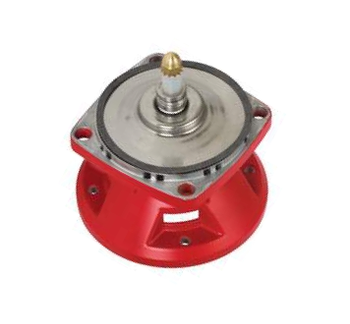 816027MF-002 Armstrong Bearing Assembly