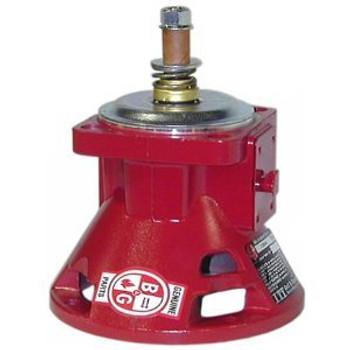 189162LF Bell & Gossett Series 1 Bearing Assembly