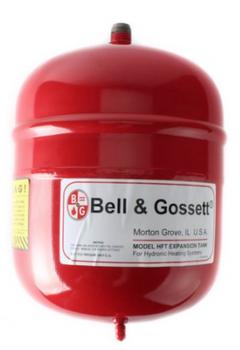 1BN326 Bell & Gossett Expansion Tank HFT-15
