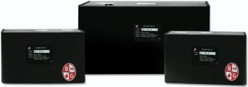 Bell & Gossett Z-6 Zone Switching Relay 109430