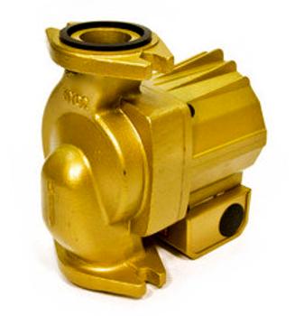 106514LF Bell & Gossett LR-15BWR Bronze Pump