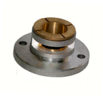 185241 - Bell & Gossett Front Bearing