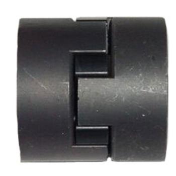 P77234 - Bell & Gossett Love Joy Style Coupler for Series PD Pumps