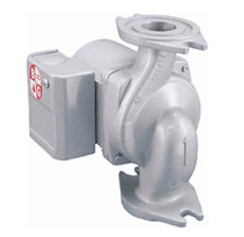 103360LF Bell & Gossett Series SSF Pump SSF-9U/LW