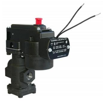 169400 McDonnell & Miller Water Feeder 101A-120v