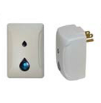 6099B1500 Bell & Gossett Ecocirc Wireless Push Button/Signal Repeater