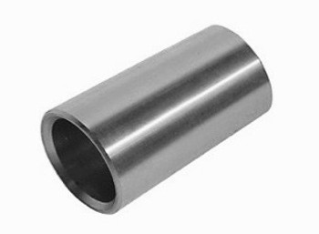 185141 Bell & Gossett Stainless Steel Shaft Sleeve Kit