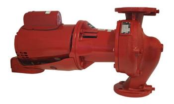 172648LF Bell Gossett Series 60 Pump Less Volute
