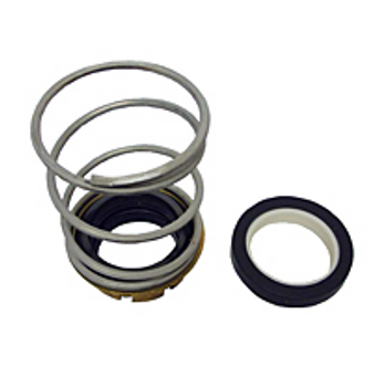 953-1549-14BRP Taco Pump Seal Kit
