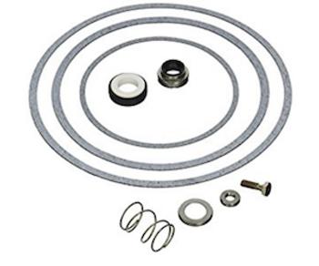 1600-868CRP Taco Pump Seal Kit Ceramic/Carbon/EPT