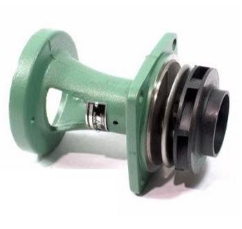 953-2220RP Taco FI Series Pump Frame Assembly