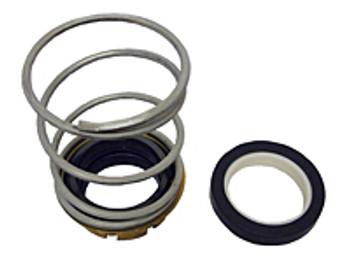 185375 Bell & Gossett VSC/VSCS EPT High Temp Seal Kit EPR/Carbon/Tungsten
