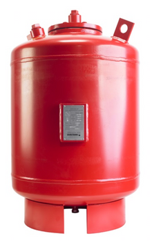 573100-009 Armstrong A500-L Expansion Tank