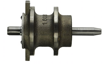1600-160RP-1 Taco Cartridge Assembly