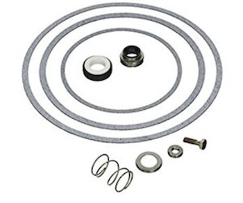 """953-1549-3BRP Taco """"E"""" Seal Kit With Shaft Sleeve"""