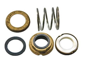 953-1549-12BRP Taco Seal Kit With Shaft Sleeve