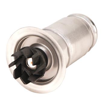 003-001RP Taco 003 Replacement Pump Cartridge