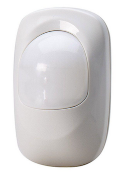 554-4 Taco Genie Motion Sensor Starter Kit