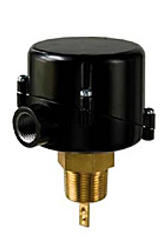 120610 McDonnell & Miller FS254 Flow Switch