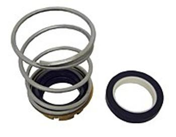 9975001-813 Armstrong High Temp Seal Kit