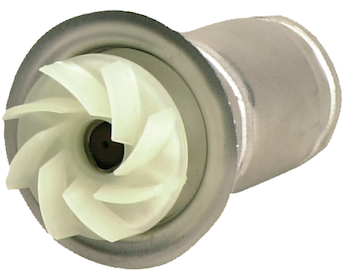 005-019RP Taco 005-006 Replacement Pump Cartridge