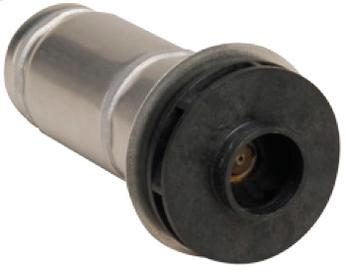 008-045RP Taco 008 Replacement Pump Cartridge