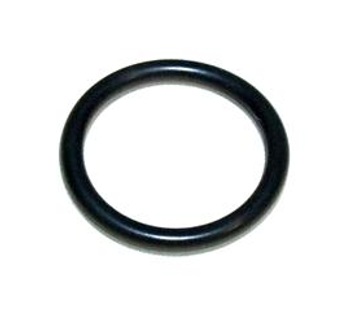 009-005RP Taco Casing O-Ring For Select 00 Series Circulators