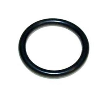 008-005RP Taco Casing O-Ring For Select 00 Series Circulators
