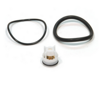 0010-025RP Taco IFC Replacement Kit For 00 Series Circulators