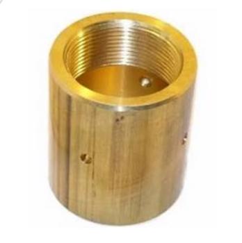 P13800 Bell & Gossett Impeller Cap Screw