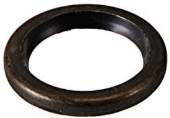 950-1289RP Taco RP Oil Seal
