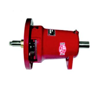 185323 Bell & Gossett Bearing Assembly LG STFG BF/AI