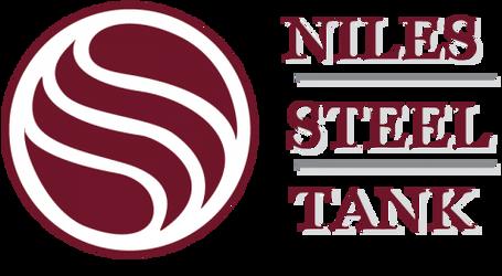 Niles Tank