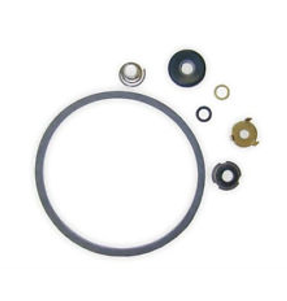 180011 Hoffman Seal Kit for HCD 1/2-2HP