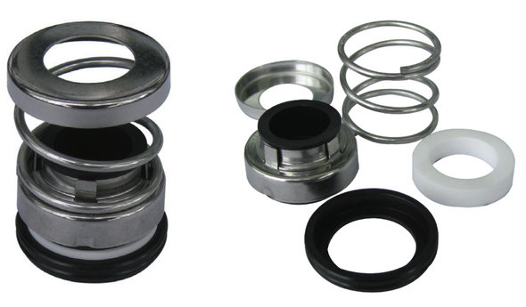 975000-982 Armstrong Seal Kit 1-1/4""